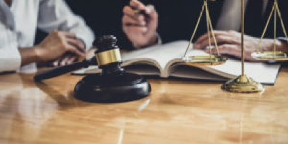 A guide to probate laws for judicial estate